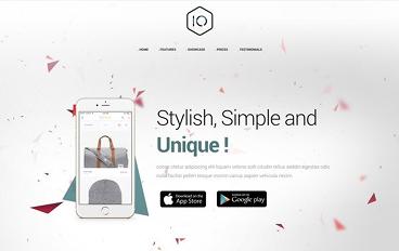 jupiter-wordpress-theme-business-website-templates-business-wordpress-theme-io