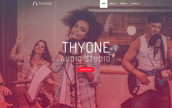 jupiter-wordpress-theme-business-website-templates-business-wordpress-theme-thyone