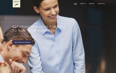 business-website-templates-business-wordpress-theme-eileithyia