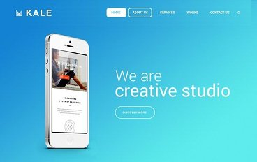 jupiter-wordpress-theme-business-website-templates-business-wordpress-theme-kale